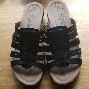 Easy Spirit Shoes - Easy Spirit sandal